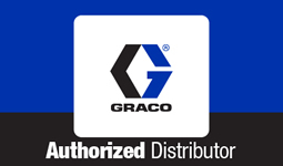 GRAYCO Authorized Distributor